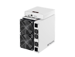 Antminer asic S17 pro 50 Th (под заказ)
