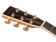 Tokai CE25 N (CAT EYE)