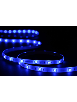 Светодиодная лента Xiaomi Yeelight LED Light Strips Plus