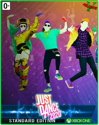 just-dance-2020-xbox-one
