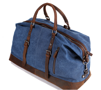Сумка Wild Bags Hobo Deep Sea Blue