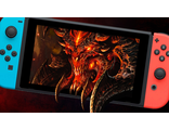 Diablo III: Eternal Collection (Русская версия) Nintendo Switch