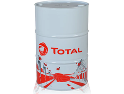 TOTAL QUARTZ 9000 ENERGY HKS G-310 5W30, 208л.