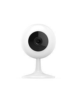 Xiaomi Chong Mi Intelligent Camera CMSXJ01C