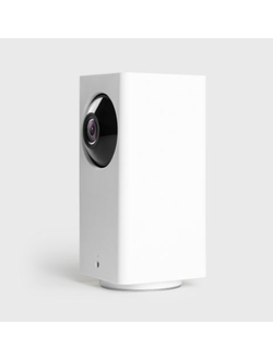 IP-камера Xiaomi Dafang Camera 1080p MIJIA Smart PTZ Da Fang cloud camera