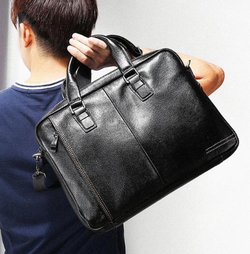 f4166d3dda10 Интернет-магазин Axoska62 о сумках и рюкзаках: интересное ...