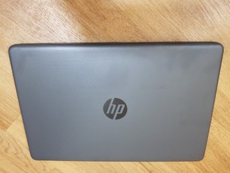HP LAPTOP  15-DW1059UR ( 15.6 FHD IPS INTEL PENTIUM GOLD 6405U (INTEL UHD) 8Gb 256SSD )
