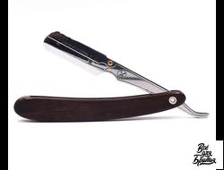 Бритва - шаветт Parker SRDW с деревянной ручкой