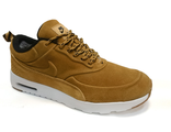 Nike Air Max Thea Winter Pack Sand Зимние песочные (40-45) арт. w015