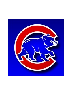 Чикаго Кабс / Chicago Cubs