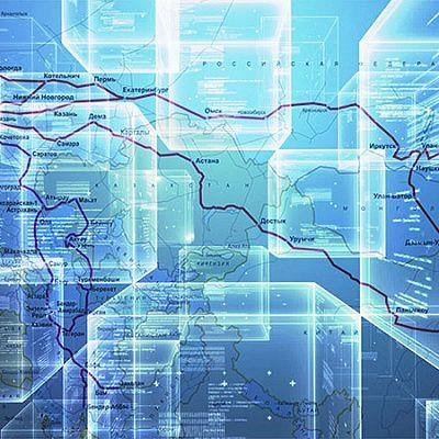 ТрансТелеКом, Госкорпорация по ОрВД, Почта России и НЛМК вступают в ассоциацию «Цифровой транспорт и