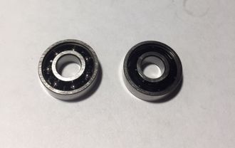 Front bearing 6x15x5 C3  , Switzerland