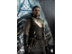 Джон Сноу (Игра престолов) ФИГУРКА 1/6 scale Game of Thrones, Jon Snow 2.0 (3Z0101) - Threezero