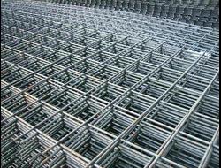 Картинки по запросу строительные сетки