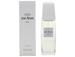 Ascania White for women