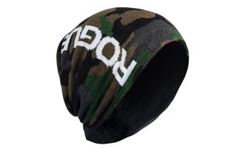 ROGUE SLOUCH BEANIE ( Шапка Rogue Fitness ).