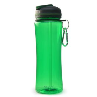 Бутылка для воды Asobu Triumph sport bottle TWB9, 720ml