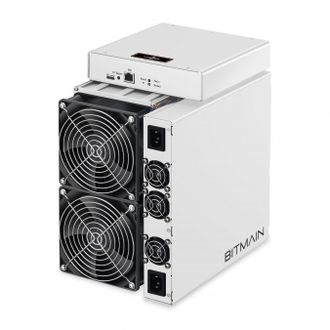 Antminer Asic T17 40Th (наличие)