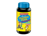 Чаванпраш детский (Chyawan Junior) Baidyanath, 500 гр