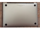 "Apple Macbook Air 13"" Core i7 / SSD 256GB"
