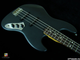 Fender Jazz Bass  JB-45 Japan Black Matt