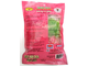 Salim Thai With Sweet Coconut Powder (Madam Pum Brand) 100 g