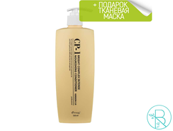 Кондиционер Esthetic House CP-1 BС Intense Nourishing Conditioner Version 2.0 (500мл)