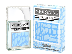 Versage Fraiche for men