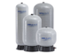 Гидропневмобак Structural WELLMATE WM0330