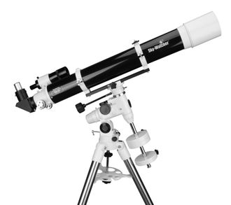 ТЕЛЕСКОП SKY-WATCHER BK1201EQ3-2