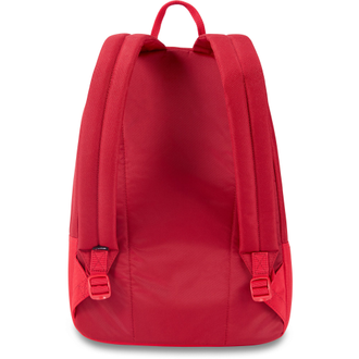 Спина рюкзака Dakine 365 Mini 12L Deep Crimson