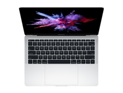 Apple MacBook Pro 13'' MPXR2 - i5 2.3ghz / 8gb / 128gb SSD - под заказ 1-2 дня