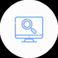 Оптимизация сайта под ключ Студёный проезд обучение по созданию сайта wordpress