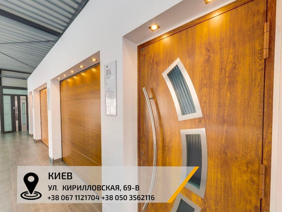 zavod-vorot-kiev