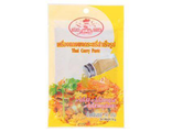 Thai Curry Paste 50 g