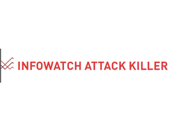 InfoWatch Attack Killer
