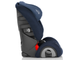 Britax Roemer Evolva 123 Plus Cosmos Black