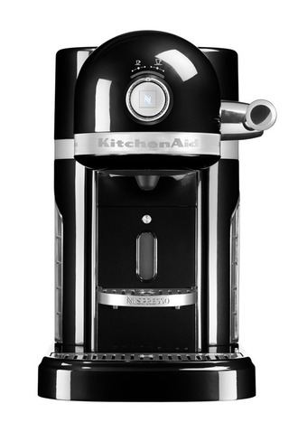 nespresso bcg A full comparison between breville bcg800xl smart grinder vs bodum bistro electric burr coffee grinder - learn the difference and which is best to buy.