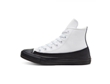 Кеды Converse (конверс) Chuck Taylor All Star Rivals