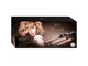 Мультистайлер TREVOR SORBIE CURLS & WAVES MULTISTYLER.
