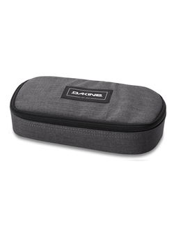 Dakine School Case Carbon в каталоге Bagcom