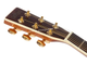 Tokai CE25T ST (CAT EYE)