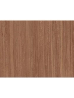 Натуральный линолеум Marmoleum Striato 5229 fresh walnut
