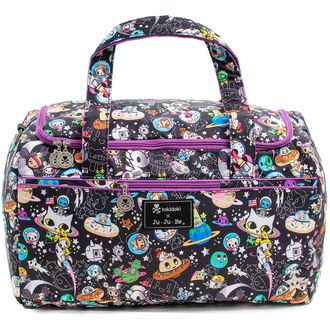 Сумки для путешествий Ju Ju Be Super Star tokidoki space place
