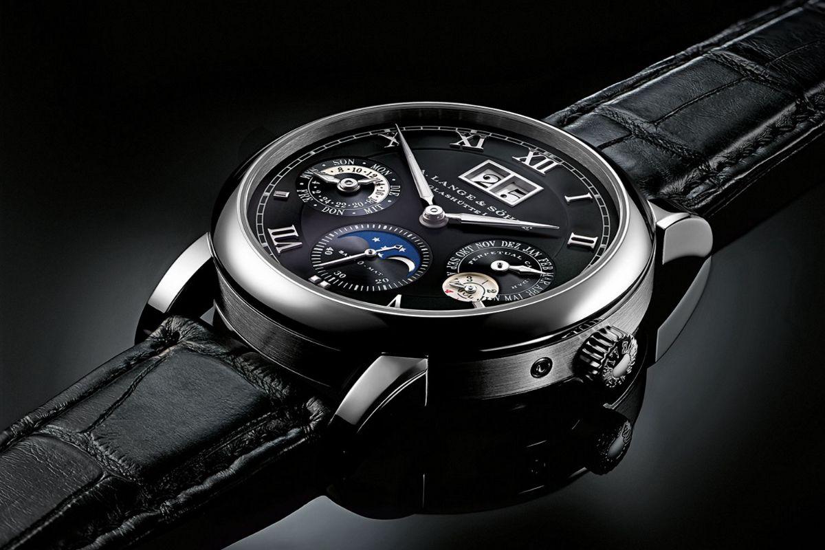 Оценка часов экспертная дорогие продам часы