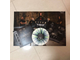 BONDED - REST IN VIOLENCE LP+CD Deluxe China Edition