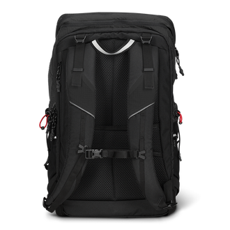 Рюкзак Ogio Fuse 25L Backpack Black