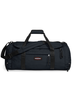 Eastpak Reader M + Cloud Navy в каталоге магазина Bagcom