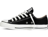 CONVERSE CHUCK TAYLOR ALL STAR LOW (Euro 36-45) CAS-016