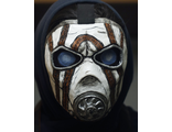 Маска Психо Бандит Old Psycho Bandit Borderlands mask